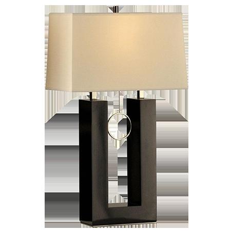 lamps alex dee designer lighting